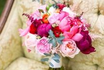 Flowers....: ) / by Kaila Williams