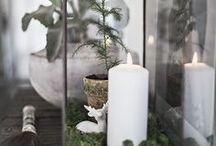 Weihnachten / Dekoration und Ideen für Weihnachten   |   Auf designhaus no.9 Interiorblog findest du Tipps und Ideen zum Einrichten und Wohnen. Die Themen sind Living, Lifestyle & Wohnen mit Hund. Mit Interior und Design Ideen für Wohnzimmer, Schlafzimmer, Küche, Flur und Badezimmer.