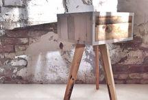 Upcycling Möbel / Auf designhaus no.9 Interiorblog findest du Tipps und Ideen zum Einrichten und Wohnen. Die Themen sind Living, Lifestyle & Wohnen mit Hund. Mit Interior und Design Ideen für Wohnzimmer, Schlafzimmer, Küche, Flur und Badezimmer.