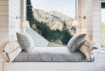 Dream Home: Living Room & Play Room