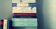 """Könyvélmény-beszámoló / """"Mindig mondom, hogy egy nőnek nem lehet elég szellemi tartaléka..."""" (Jane Austen)   Nem menő könyvek - versekkel súlyosbítva."""