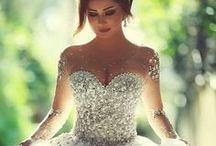 kOlorOwo i ślubnie <3 / Wszystko co związane ze ślubem. Biżuteria, dekoracje.. ach <3