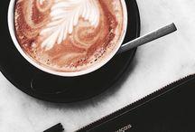 Coffee / Coffee!!!