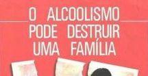 A verdade sobre álcool