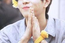 Seungmin (★^O^★)