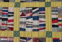 Quilts / by Dixie Redmond