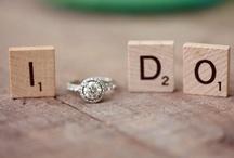 Wedding / by Diane Dumbacher