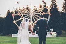 wedding// / by Nicole Quijada