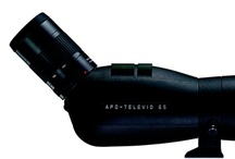 Leica Sport Optics Products / From spotting scopes to lightweight binoculars, Leica understand the joy of getting closer to nature. / by Leica Birding