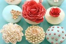 Wedding/Event Food Ideas / by Elegant Events
