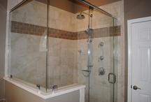 Our Bath Designs