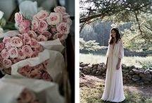 Wedding / S2