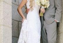 Weddings! <3