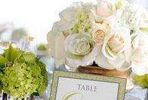 Wedding / by Alexandra Morgan