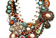 Accessorize your life / by Cheryl