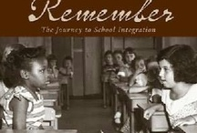 Black History Month / by North Carolina Association of Educators