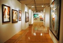 Artexpo Miami + SOLO