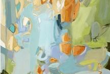 Art Association: Christina Baker