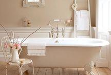 Bathroom Diva