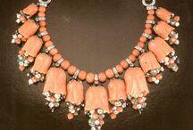 Jewelry  / by Joy Corine Henderiks