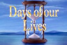 Days of Our Lives⌛️ / Days of Our Lives..DOOL..Days Cast members...daytime Soap opera stars..Days of Our Lives Stars..Days of Our Lives Christmas shows...Updates, Spoiler Allerts, and Latest News.. / by Sheila Johnson-Burris