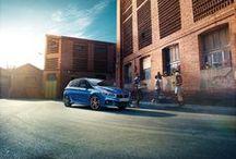 BMW Active Tourer / Do Česka přichází další novinka - BMW řady 2 Active Tourer. Zapojte se do naší soutěže a vyhrajte BMW na 14 dní: http://getactive.bmw.cz.