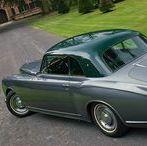 Rolls Royce - Bentley