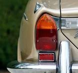 Jaguar - Daimler