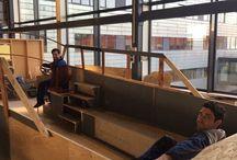 Futuro / Ontwikkelingen van onze nieuwe duurzame Barone boot Futuro