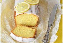 Kuchen für's Büro
