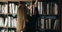 Books / Książki