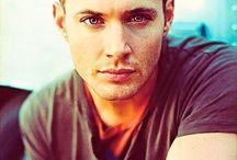 Jensen/dean