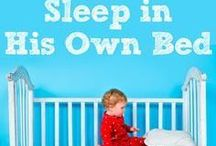 Toddler Sleep / Toddler Monitor helps everyone sleep more peacefully by alerting you if your child leaves their safe space ❤️ www.toddlermonitor.com