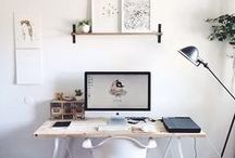/ Office /