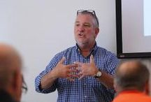 Constant Contact Pennsylvania, Delaware, Maryland, Virginia, West Virginia, and Washington, DC / Dave Yunghans is Constant Contact's educational marketing expert in Pennsylvania, Delaware, Maryland, Virginia, West Virginia, and Washington, DC. Dave has more than 40 years experience supporting small business, with more than 25 years of experience as a public speaker. He has been recognized for his work with nonprofits and small businesses, and is also a SCORE volunteer. Find his events at http://blogs.constantcontact.com/events/
