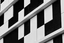 Architecture / by Zoltán Újvári
