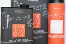 Packaging / by Zoltán Újvári