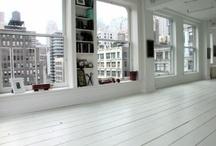 If I had a studio