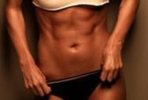 Diet & Fitness / Skinny recipes and fitness tips. / by Sami Dane Wagner