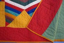 Patterns,colors,shades,fabric, blah blah!