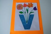Letter 'Vv' Activities