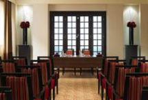 Private Rooms / The Cavendish London has five private rooms for hire and can be tailored to any event request from informal meetings to dinner dances.