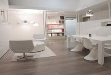 Nuestro Showroom
