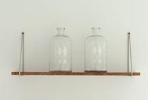 Home - Shelves & Storage