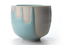 Ceramics - Surface