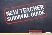 Education | Tips For Teachers