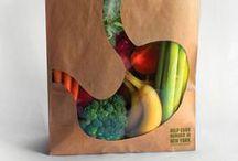 inspirational packaging