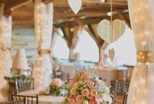 Wedding stuff inspiration
