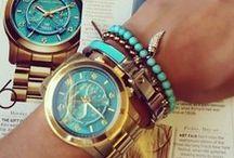 Fashion | Watches