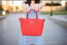 Fashion | Handbags&Purses